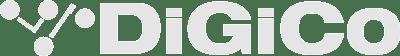 DiGiCo España